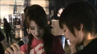 AKB48 たかみなこと高橋みなみさんの 20歳誕生日記念のラスト3本目♪ テ...