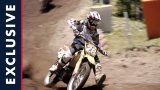 Road to Loretta