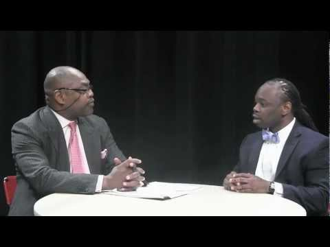 St. Hill Reports: Crisis in the Philadelphia Education System