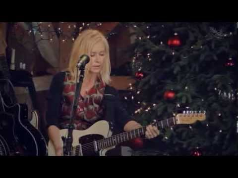 """""""Leavin'""""   Shelby Lynne With Daryl Hall"""