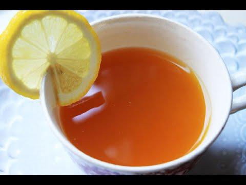 Turmeric Tea For Weight Loss: Benefits of Turmeric Tea - YouTube