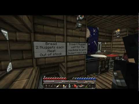 The Adventure Multiplex /w Zavaris Ep.2 Part 1