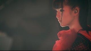 紅月AkatsukiにみるSU-METALの進化あるいは変態 http://video.fc2.com/c...