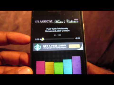 Get Smarter Listening to Classical Music! Classical Master's Collection
