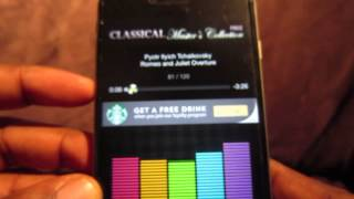 Get Smarter Listening to Classical Music! Classical Master