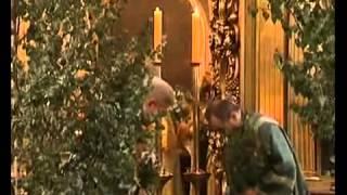 День Святой Троицы - документальный фильм.mp4