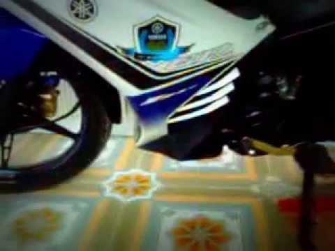 Exciter2011 Gp