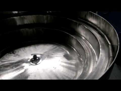 DEF-FA52 chemfering machine with auto feeding-2