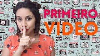 Baixar DDB #4 - Primeiro vídeo do Canal: primeiros passos, dicas, o que falar?