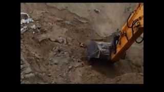ЛОВИМ КОТА Вывоз грунта. Руза Можайск Истра Наро-Фоминск  Звенигород Кубинка(, 2014-05-13T18:53:58.000Z)