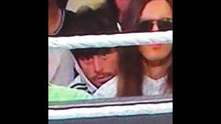NoDQ Live: WWE Survivor Series 2018 full show review & reactions (Enzo hijacks show) #SurvivorSeries thumbnail