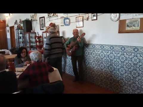 Arroz de sarrabulho - Santa Cristina do Couto