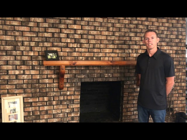 Smoke Guard | Sootmaster Fireplace & Chimney Sweep
