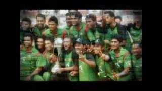 """"""" Shabash Bangladesh """""""