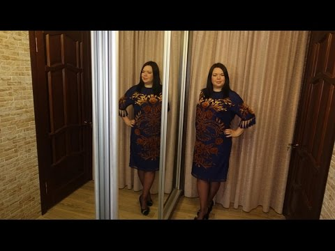 """Первый Канал """"Доброе утро"""" бренд ChrisBer`Y / Дизайнер одежды / Красивые платьяиз YouTube · Длительность: 1 мин32 с"""