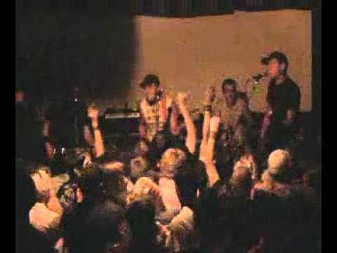 Against Me! - What We Worked For (Live in Gainesville, FL, 2002)
