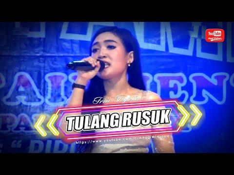 Tulang Rusuk | Irna Agustin #SINARFAMILY