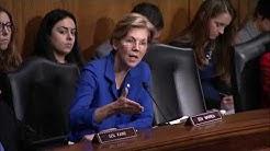 Senator Warren Asks About Drug Coupons and Patient Assistance Programs