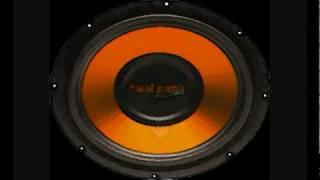 DJ DERO - BATUCADA