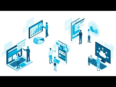 Ensure Application Performance with Cisco Workload Optimization Manager and AppDynamics