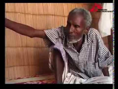 Galaha ethiopie territoire afar