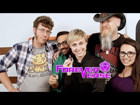 I'm On A Boat (ForeverVerse w/ Ivan Van Norman)