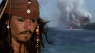 Scotty Pirates Of The Caribbean Basslouder Remix Video Edit