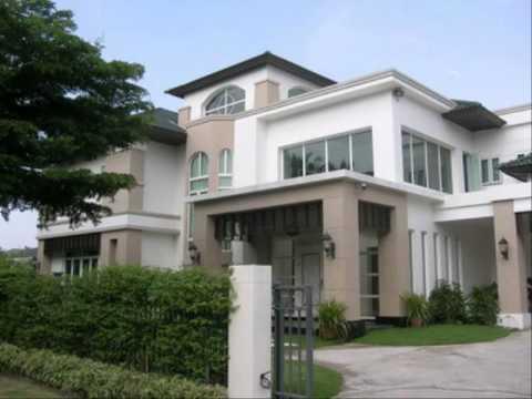 แต่งบ้านสวยๆๆ สถาปนิก ออกแบบ ตกแต่ง ภายใน