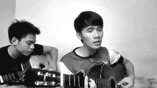 Tình Yêu Tôi Hát Cover Guitar