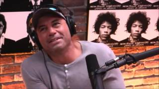 Joe Rogan - 9 to 5 Jobs are B.S Why waste your life