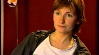 Download Арбенина и Сурганова - Истории в деталях (2003) Mp3 and Videos