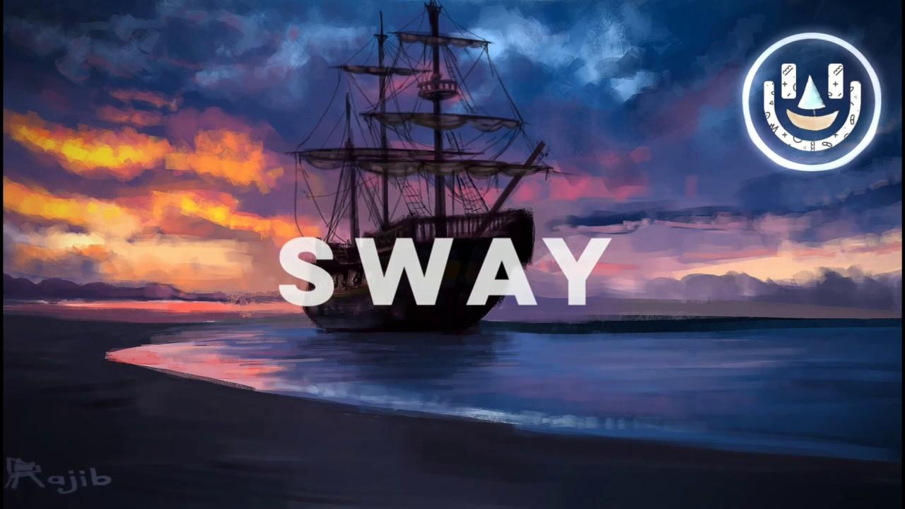 Luis Fonsi - Sway (Lyrics)