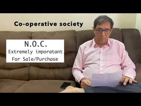 CO-OPERATIVE HOUSING SOCIETY AND CONDOMINIUM / APARTMENTS - REAL ESTATE PUNE