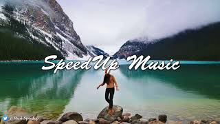 Download One Direction - Drag Me Down (SpeedUp) MP3 song and Music Video
