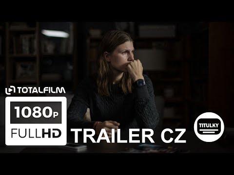 Nemilovaní (2017) CZ HD trailer
