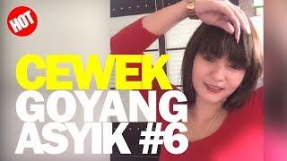Video Bigo Live Cewek Goyang Asyik Pakai Baju Ketat download MP3, 3GP, MP4, WEBM, AVI, FLV Januari 2018