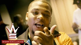 "Don Q ""Don Season Pt. 2"" (WSHH Exclusive - Official Music Video)"