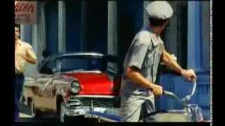 PeliCuba - El Cayo de la Muerte (Trailer). Mp4