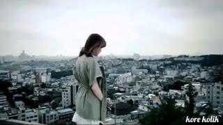 Kore Klip  İşte Gidiyorum