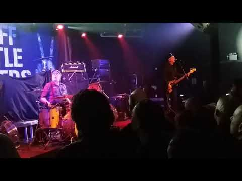 Ruts dc supporting stiff little fingers down to the bone tour 2019 Mp3