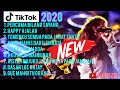 DJ Tiktok Terbaru 2020 Full Bass Remix