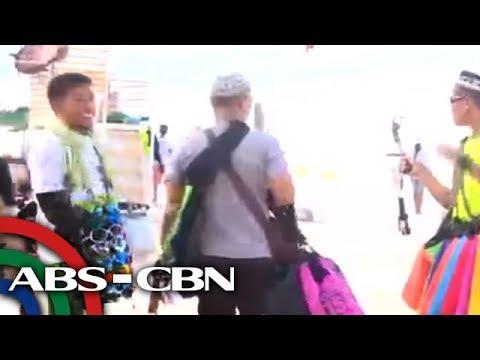 Mga manggagawa sa Boracay, nangangamba sa job mismatch