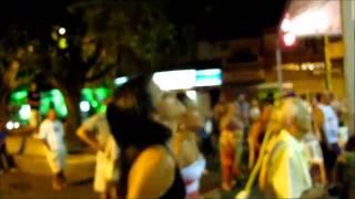 Nhô Vair e Convidados: Zirinho da Bahia  (Tim Maia - Vou pedir pra vc ficar..)