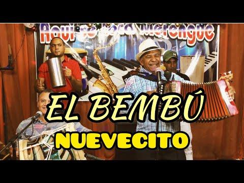 Español Nuñez   El Bembú