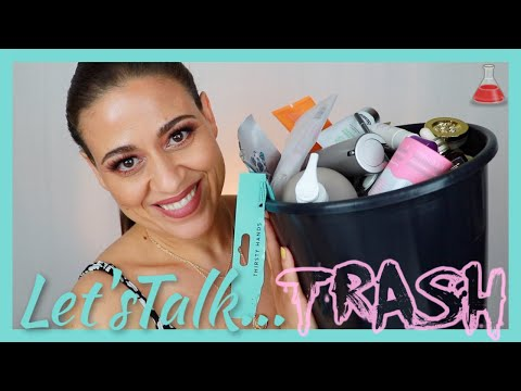 best-&-worst-of-products-i-used-up-|-empties-#8