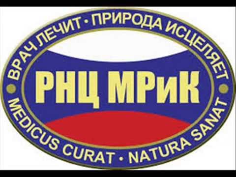 Москва стоматологическая поликлиника 12 отзывы о врачах