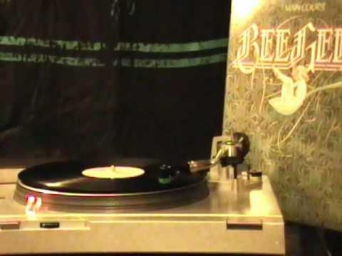 Bee Gees- Nights On Broadway (Vinyl)