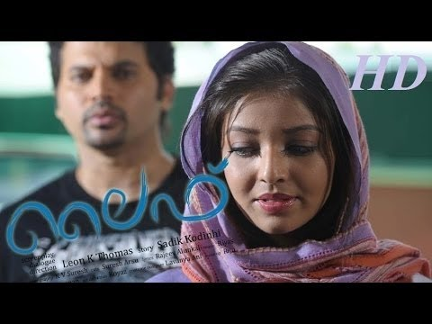 My Life Partner Malayalam Movie Download. various worth Cutline hoja costes Core