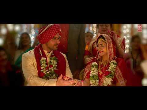 Batla House movie Rula Diya Song  (Teaser) | Starring John Abraham, Mrunal Thakur  | Song Out Tomorrow