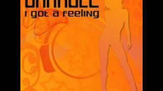 Orangez - I Got A Feeling (B-Tastic Remix).wmv